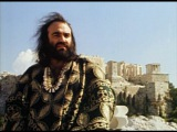 Demis Roussos (Aphrodite's Child) - My Friend The Wind 1973 Video Sound HQ