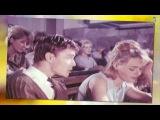 Ретро 60 е -Аида Ведищева- Смешной паренёк(клип)
