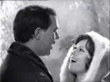 Муслим Магомаев и Лариса Мондрус - Разговор птиц 1966