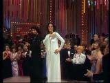 Baccara - Sorry, I'm A Lady 1977 HQ