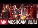 Slash ft.Myles Kennedy The Conspirators - Fall To Pieces   Live in Sydney   Moshcam