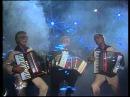 James Last - Biscaya 1981