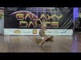 Восточный танец!Эстрадная песня.Екатерина Халезина bellydance fest 2014.