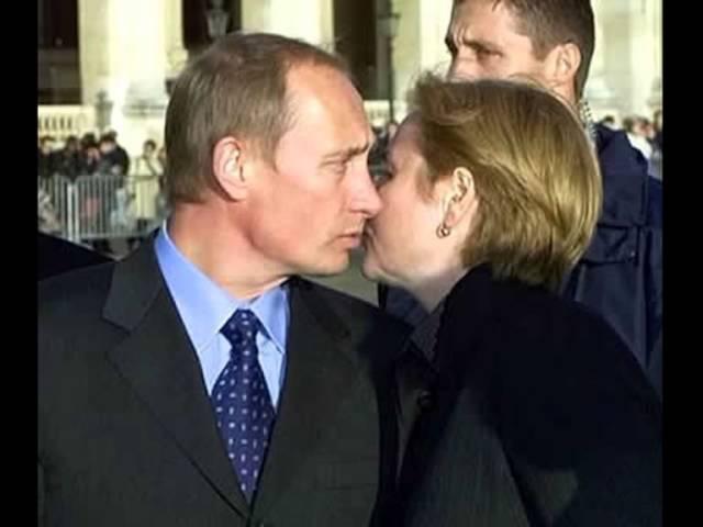 Александр Городницкий - А женщина уходит от тебя