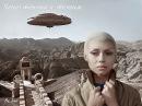 Через тернии к звёздам (Ричард Викторов, версия 1980 ОРИГИНАЛ) Ч1