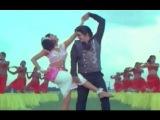 Karthika Pournami Songs - Naayudori Chinnodamma Song - Sobhan Babu, Bhanupriya, Radhika