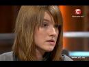 Азербайджанец насиловал 5-летнюю дочь? - Один за всех - Выпуск 79 - Часть 1 - 22.02.2014
