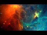 BXDN - Glow