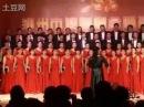 苏联歌曲《胜利节》День Победы - 中文版