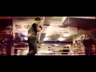 Gennady Golovkin vs Martin Murray GGG full workout Training Day Behind the scenes