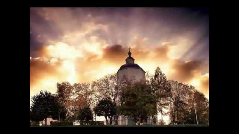 МОЛИТВА О МАМЕ - Ожившая поэзия (АхтаЕва)