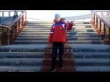 JakeLimon -