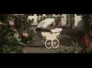 The Matrixx - Доброе утро, товарищ мертвец by agale