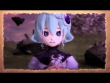 RODEA The Sky Soldier - Official Trailer 1