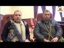НОВОСТИ УКРАИНА СБУ Луганск - Армия Юго-востока(ВДВ,БЕРКУТ,АЛЬФА)