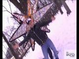 Quest Pistols &amp Николай Воронов - Белая стрекоза любви (2009)