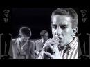 THE SPECIALS Gangsters Original Promo 1979 HD