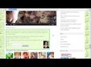 Содекон - обучение продвижению сайта и заработку на нем