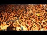 Noize MC - Концерт по заявкам