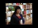 Знання англійської відчиняє двері європейських університетів