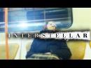 Бабуля Interstellar | Interstellar Grandmother