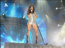 Despina Vandi - Iparxei Zoi - Mad Video Music Awards (HQ)