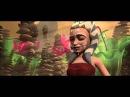 звёздные войны . войны клонов 2 сезон (17 серия)