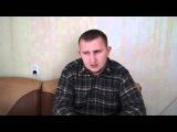 Отзыв Артема Артемьева на обучение по посуточной аренде у Ольги Анчуговой