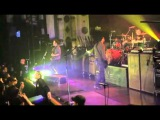 Chevelle - Letter From A Thief [Live]