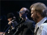 Bee Gees - Still Waters (Live in Las Vegas, 1997 - One Night Only)