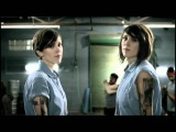 Morgan Page - Body Work ft. Tegan and Sara
