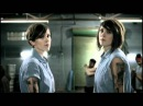 Morgan Page - Body Work ft. Tegan and Sara