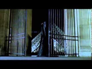 Белфегор – призрак Лувра (2001) Belphégor - Le fantôme du Louvre.трейлер.