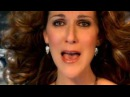 Céline Dion - A New Day Has Come (Official Video)