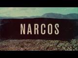 Narcos - Official Main Title - Netflix HD