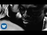 Seal - Secret (Feat. Heidi Klum) Official Music Video