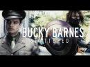 Bucky Barnes ( Steve Rogers) | Shattered