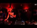 Eric Lau Boiler Room London DJ Set