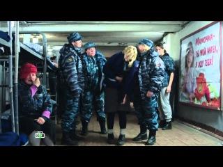 ФИЛЬМ ПРОСТО СУПЕР! Чиста вода у истока (2015) | смотреть новые русские детективы в HD