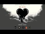 Danger Mouse &amp Daniele Luppi - Black - starring Norah Jones