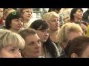 Вологодская кондитерская фабрика получила международный сертификат качества и безопасности