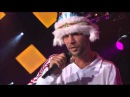 Jamiroquai - Blow Your Mind - Live in Montreux 2003 HD