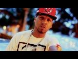 Juelz Santana feat. Wiz Khalifa &amp Bucksy Luicano - Everything Is Good (Official Music Video)