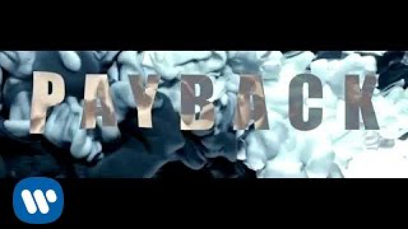 Juicy J, Kevin Gates, Future Sage the Gemini - Payback [Lyric Video - Furious 7 Soundtrack]