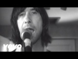 Primal Scream - Its Alright, Its OK (Official Video)