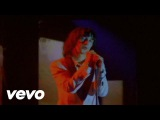 Primal Scream, Kate Moss - Some Velvet Morning (CD Extra Video)