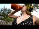 СУПЕР! - клип-подарок жениху на свадьбу