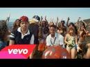 Dawin - Dessert Official Music Video ft. Silentó
