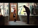 Ryan Gosling - You Always Hurts The Ones You Love (OST Blue Valentine) (Russian Subtitles) (2010)