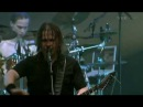 Diablo - The Preacher